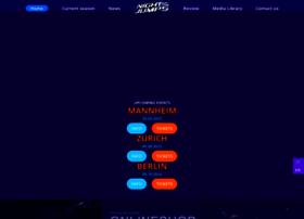 nightofthejumps.com