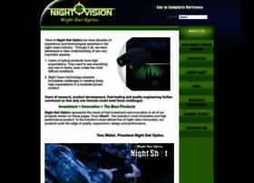 nightowloptics.com