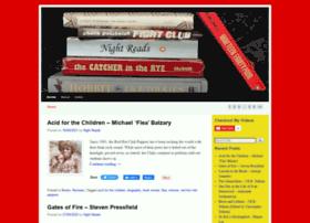 nightreads.com