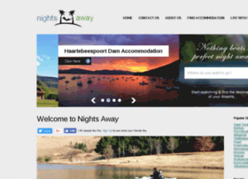 nights-away.com