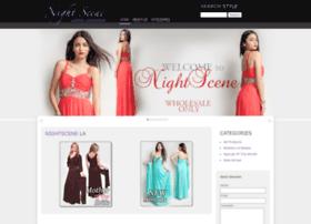 nightscenela.com