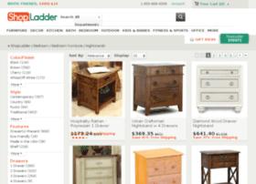 nightstandstore.com