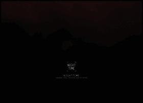 nighttimepodcast.com