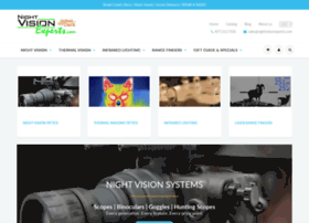 nightvisionexperts.com