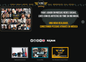nigmusic.com.br