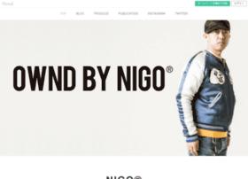 nigo.amebaownd.com