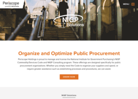 nigp.com