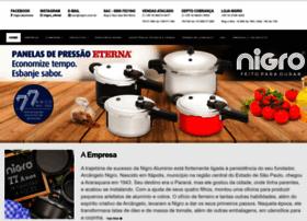 nigro.com.br