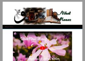 nihal.manaz.net