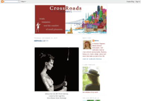 nihalcrossroads.blogspot.com
