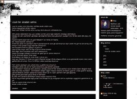 nihalsfk.blogspot.com
