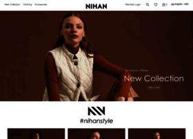nihan.com.tr