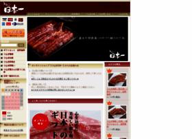 nihonichi-store.jp