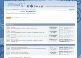nihonqc.com