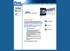 nihuo.com