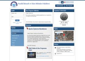 niibf.edupage.org