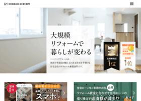 niigata-reform.com