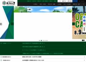 niigata-u.ac.jp