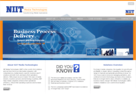 niit-mediatech.com