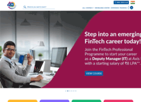niiteducation.com