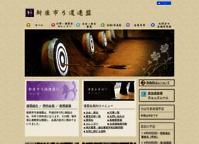 niiza9.com