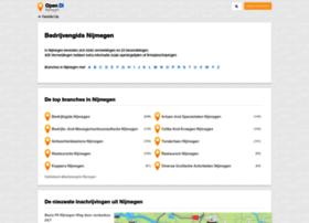 nijmegen.opendi.nl