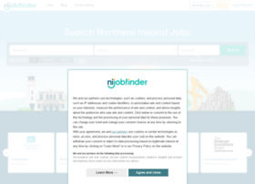 nijobfinder.co.uk