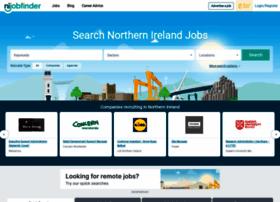 nijobfinder.co.uk