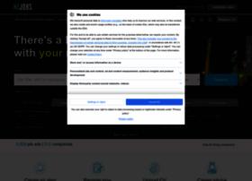 nijobs.com