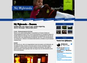 nijwybranda.com