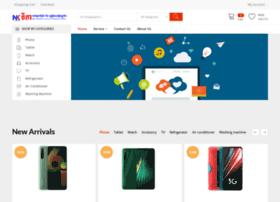 nika.com.kh