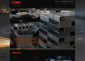 nikaengg.com