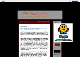 nikahang.blogspot.com