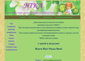nikarai.com
