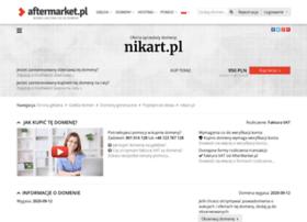 nikart.pl