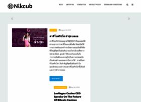 nikcub.com