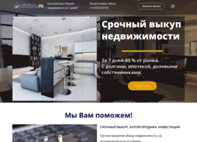 nikdom.ru