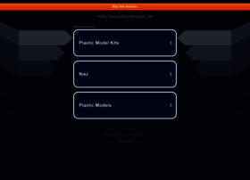 nike-hercules-system.de