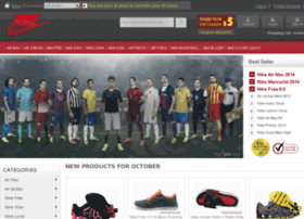 nike-shoes-shop.com
