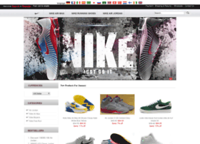 nikechat.org