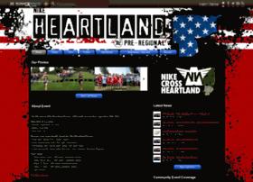 nikeheartland.runnerspace.com