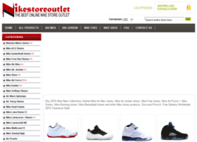nikeoutlet-onlinesale.com