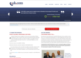 nikerosheruns.uk.com