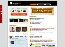 niketnpascher123.blogerka.cz