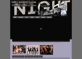 niki-agency.com