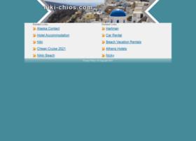 niki-chios.com