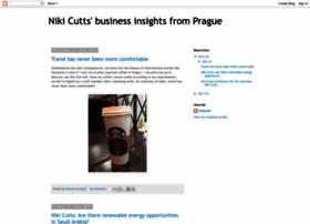 nikicutts.blogspot.cz