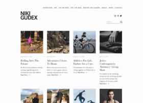 nikigudex.com