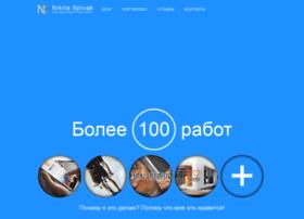 nikita-sp.com.ua