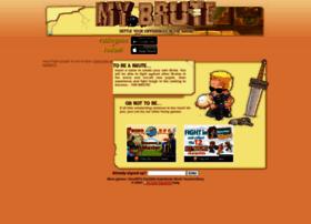 nikita2471.mybrute.com